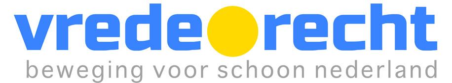 VNR_logo-officieel-beweging-schoon-nederland-def