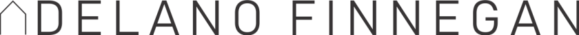 Delano Finnegan Logo