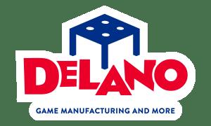 DeLano_Primary_Logo_300