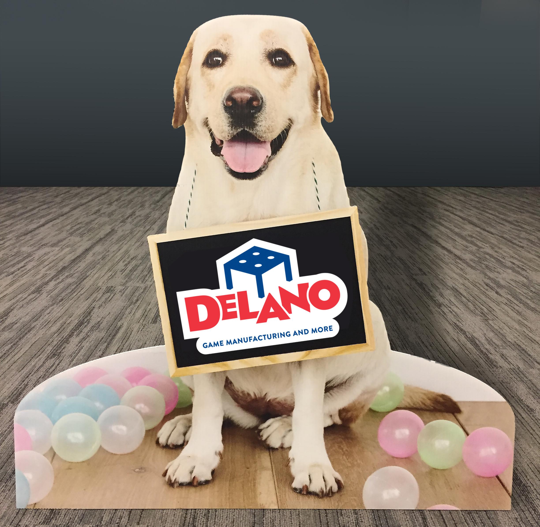 DeLano_Dog new logo_cropped
