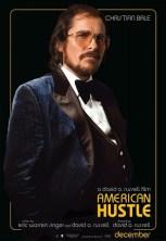 america-hustle-poster-christian-bale1