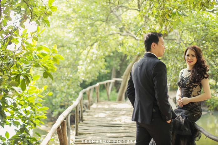 007-pik_prewedding_jakarta-Steven_Veni-01-080_ba9quz