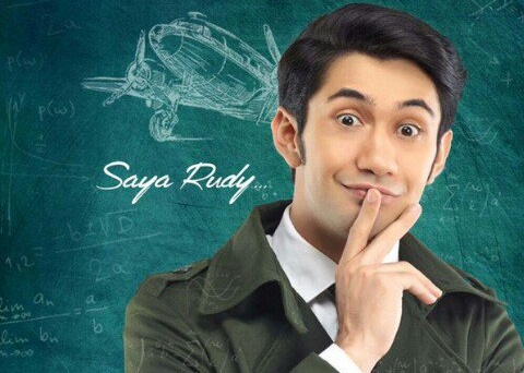 rudy-habibie-head