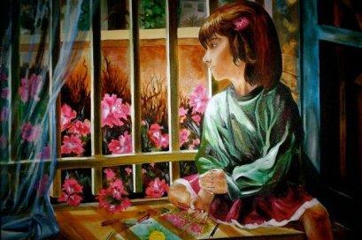new-beginnings-oil-painting