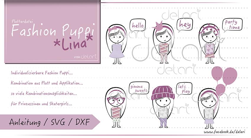 Delari_puppi_Lina-Titel_Blog