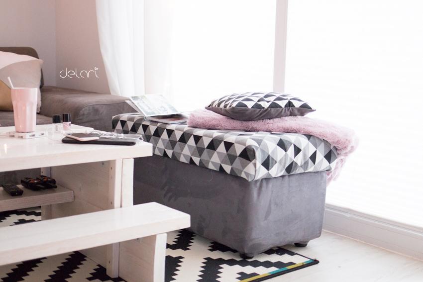 Delari_Livingroom_2_8