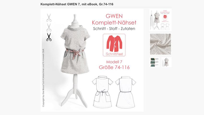 Gwen_DasBlaueTuch_Set7
