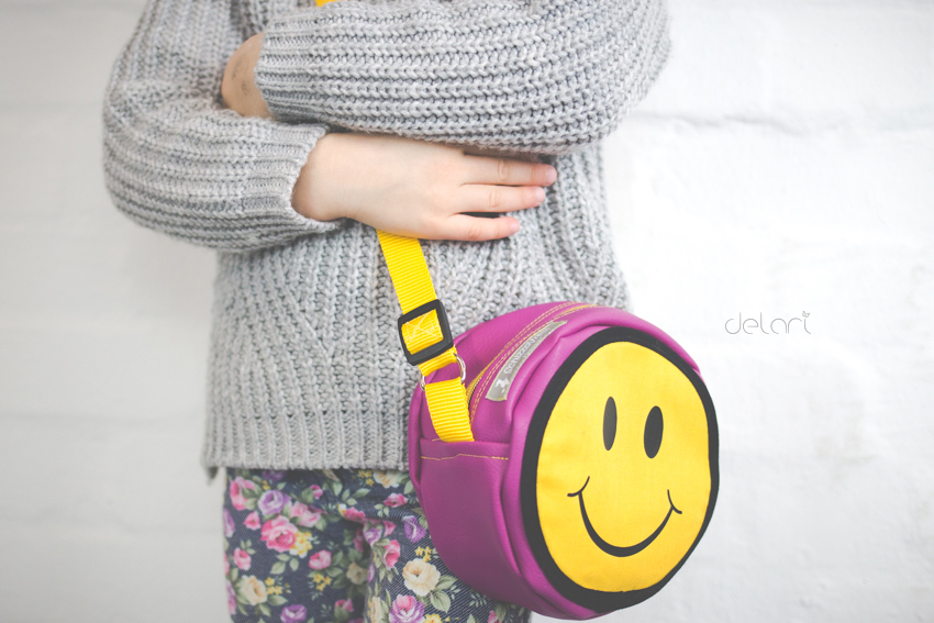 Delari_Schizzovreni_Smile_8