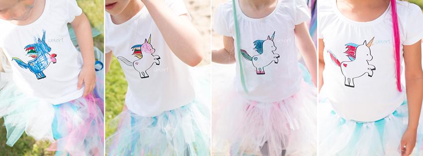 Delari_UnicornBirthday_Shirts_7