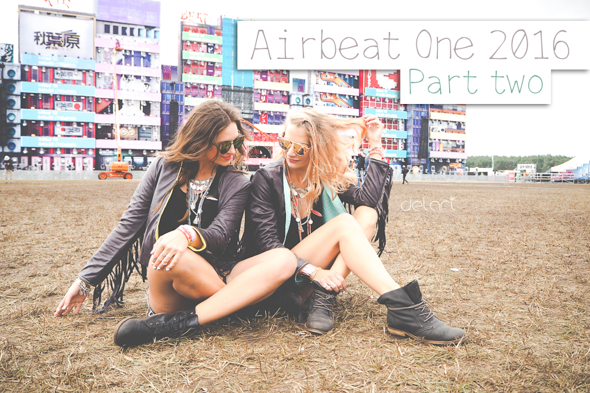 Delari_Airbeatone2016_Parttwo_T