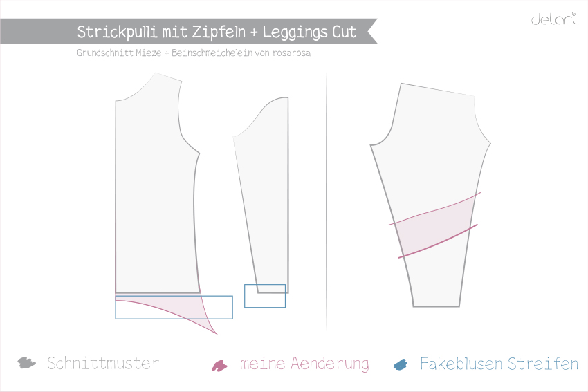 delari_leggingscut_anleitung