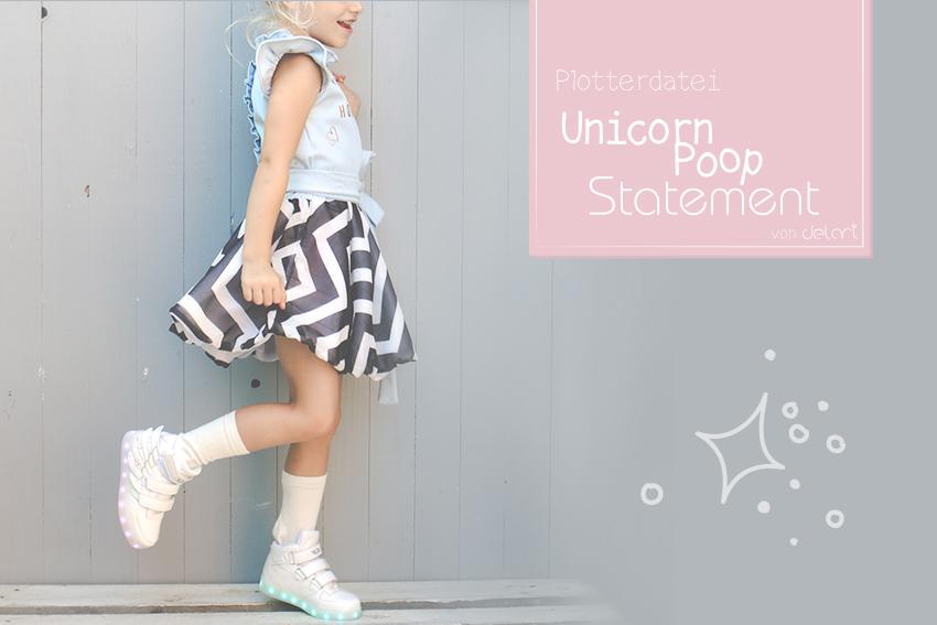 delari_unicornpoop_unicornatemyhomework_titel