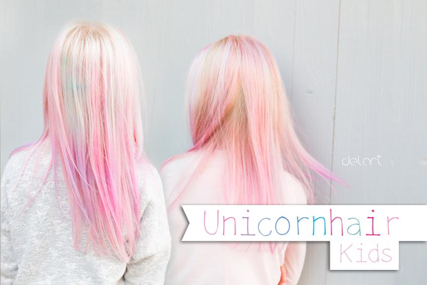 delari_unicornhair_t