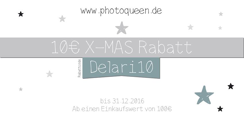 photoqueen_rabattcode