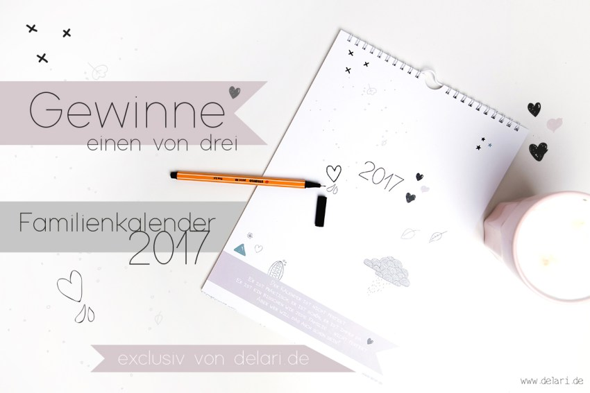 delari_kalender2017_t
