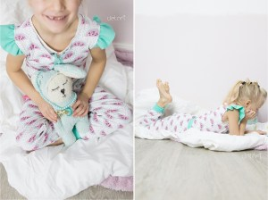 naehen, Kinder, Schnittmuster, selbstgemacht, diy, Melone, jumpsuit