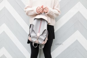 delari bag, schnittmuster, rucksack, naehen, selbgemacht, trendrucksack, trend 2017