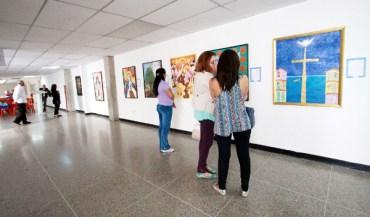 Exposicion-artistica-1