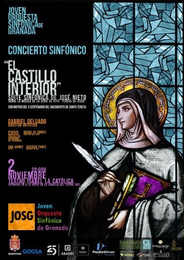 Concierto_JOSG_SantaTeresa