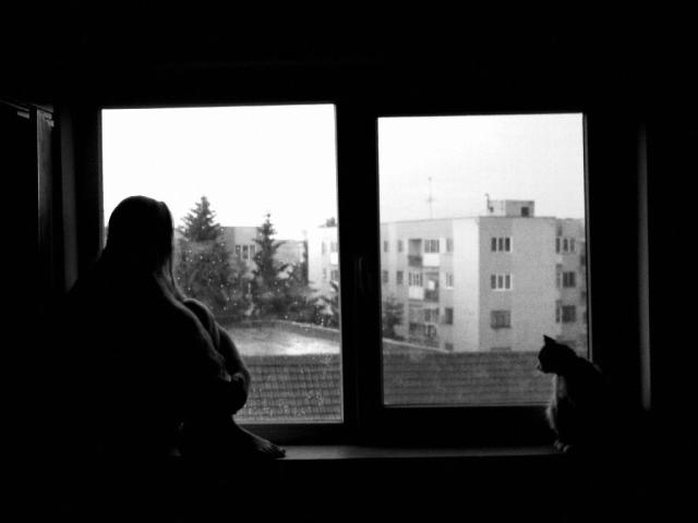 melancolie-19610