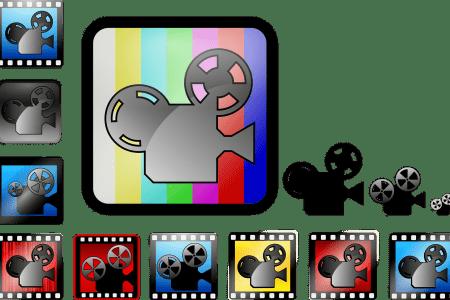 filme de adulti pe telefon
