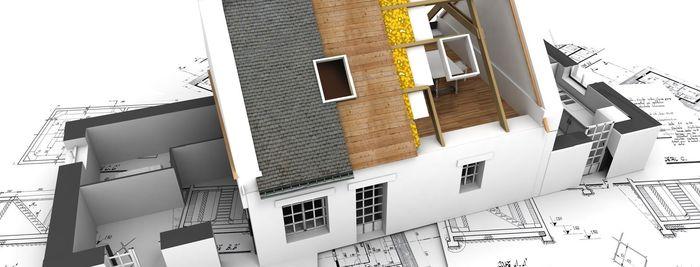 Акт осмотра фасада здания образец. Акт осмотра нежилого помещения