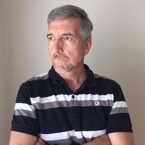 René Millette