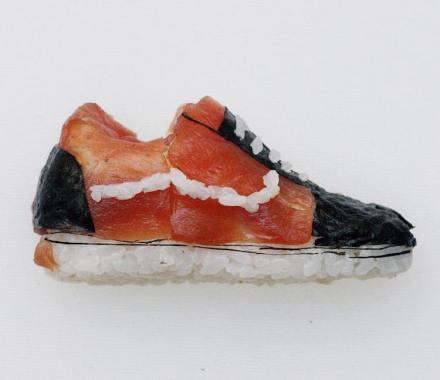 sushi-shoes-yujia-hu-3