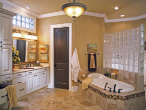 master-bathroom-remodel-ideas-master-bathroom-remodel-ideas-18