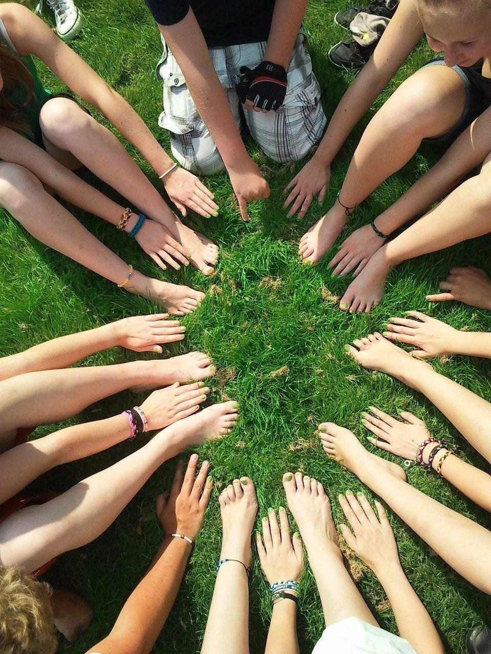 team, motivation, teamwork