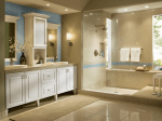 baths Ferris Home Improvements