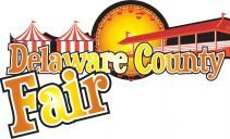Delaware County Indiana Fairgrounds