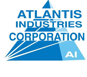 Atlantis Industries