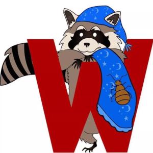 Wilkins Wildlife and BedBug 911