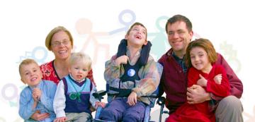 P2P Support Parent Training