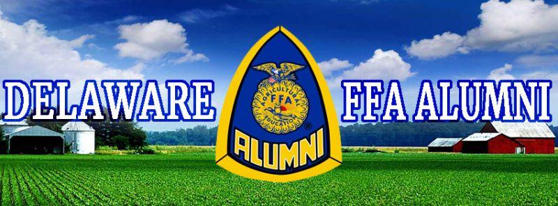 Delaware FFA Alumni Association