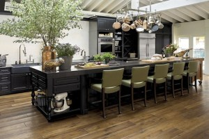 kitchen-inspiration-2