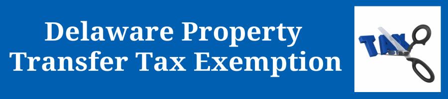 Estate Tax Exemption Amount