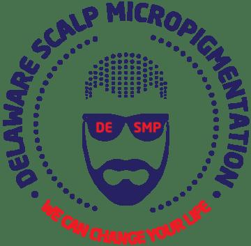DELAWARE SCALP MICROPIGMENTATION