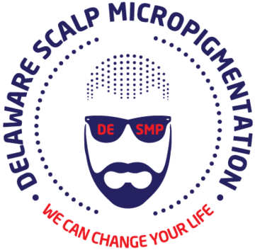 DELAWARE SCALP MICROPIGMENTATION
