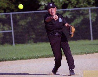 Delaware rec league softball still a big draw