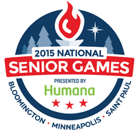 national senior games