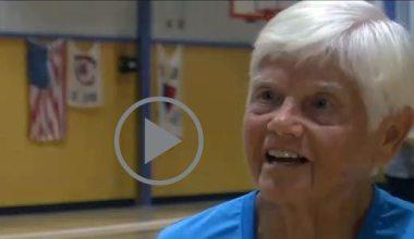Ageless Aging: Seniors Keeping Active on Delmarva