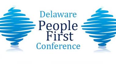 Delaware People First Dover Downs