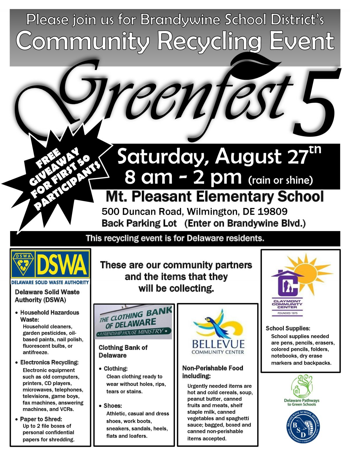 2016 Greenfest 5-page-0