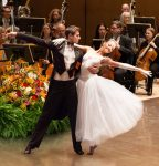 Save 50% on Salute to Vienna New Year's Concert Tickets