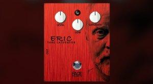 face-pedals eric