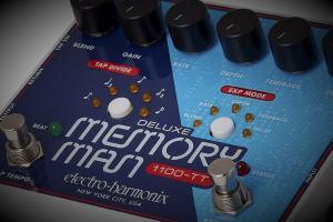 electro-harmonix-deluxe-memory-man-1100-tt