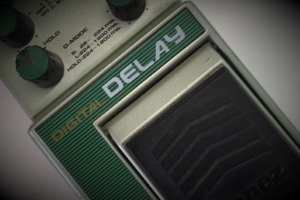 ibanez-ddl-digital-delay