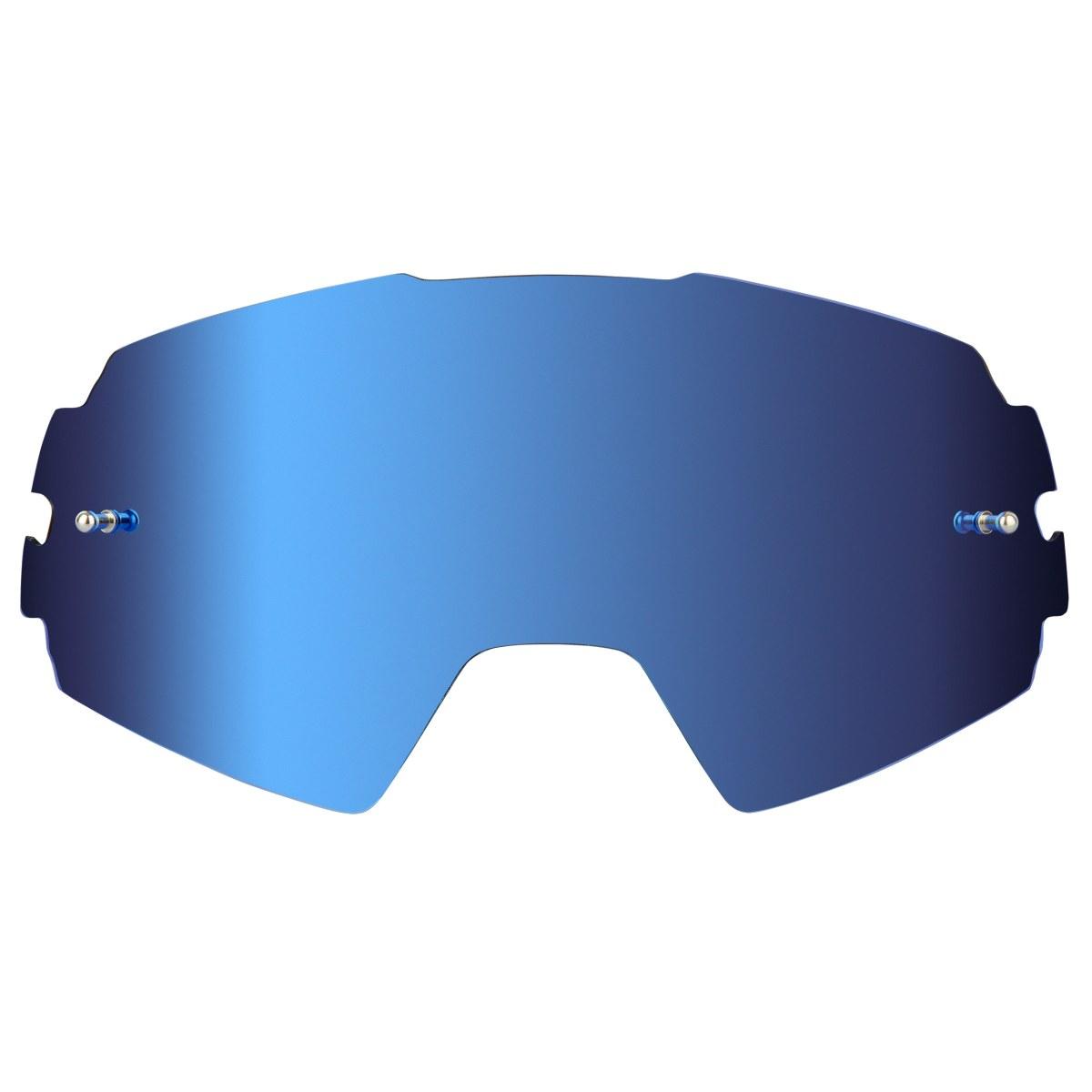 MX_Squad_Space_Blue_Lens_DELAYON_Eyewear